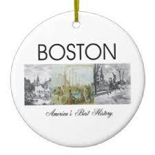 boston tea ornaments keepsake ornaments zazzle