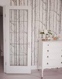 papier peint castorama chambre agréable papier peint 4 murs chambre adulte 4 papier peint