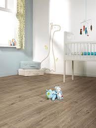 Laminate Flooring Az Saffier Estrada Es280 Arizona Oak Saffier Vloeren Pinterest