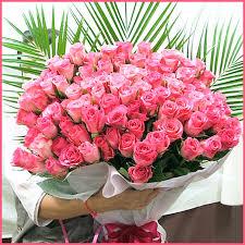 flower gift hanashinwa rakuten global market bouquet birthday gift