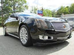 cadillac 2011 cts coupe used cadillac cts coupe for sale in willow grove pa 26 used cts