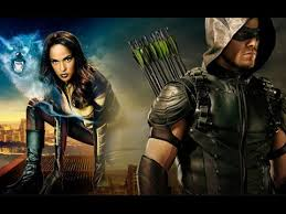 film of fantasy best action movies full movie english hollywood new fantasy movies