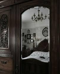 gothic victorian decor gothic bedroom decor best home design ideas stylesyllabus us