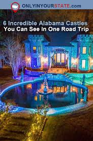 airbnb huntsville al 22 best adventures in alabama places to explore images on