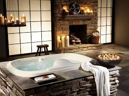 refreshing sample of basement wall systems top furniture stores