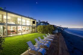 terrific malibu beach house view photo decoration inspiration