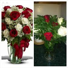 Flower Delivery Express Reviews Flower Delivery Express Customer Service Flower Inspiration