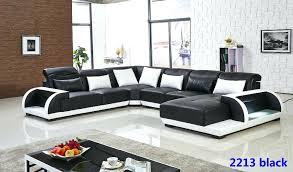Modern Sofa Sets Designs Stunning Living Room Corner Sofa Set Designs Gallery Liltigertoo