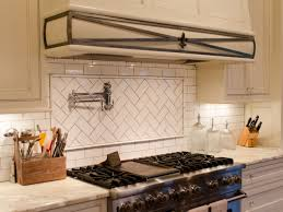 kitchen remodeling basics diy