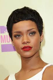 what is a doobie hairstyle rihanna hairstyles photos of rihanna s best hair moments