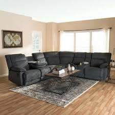 Sale Sectional Sofas Affordable Sectional Couches Discount Sofas Charcoal Grey Leather