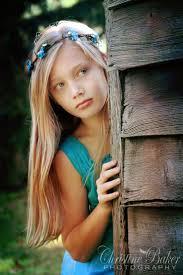 best 25 photography ideas ideas on children