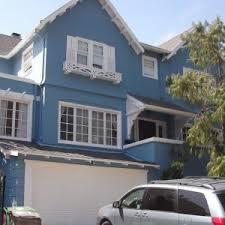 Spanish Style Exterior Paint Colors - exterior brown exterior paint colors with exterior paint color