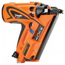 Paslode Roofing Nailer by Buy Paslode Im360ci 1st Fix Framing Nailer With 1xli Ion Battery