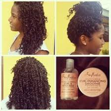 what products is best for kinky twist hairstyles on natural hair 30 hot kinky twists hairstyles to try in 2018 natural twist