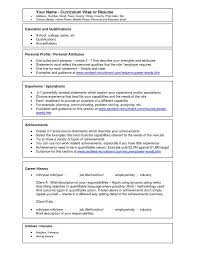 Accomplishment Words For Resume Term Paper About Networking Soft Skills In Resume Cheap Creative