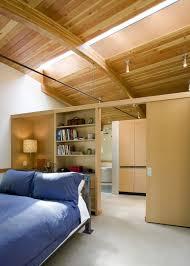 modern suburban home design seattle 14 idesignarch interior
