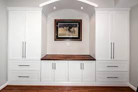 bedroom wall storage units bedroom wall to wall cabinets bedroom wall storage cabinets