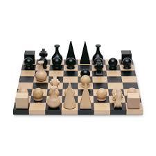 chess set designs man ray chess set man ray chess set board moma design store