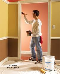 painting room room painting tips