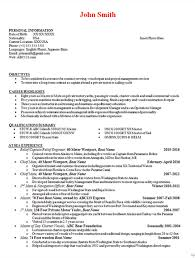 cover letter business development manager business development