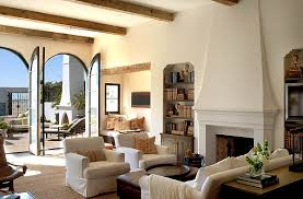 Decorating With A Mediterranean Influence  Inspiring Pictures - Mediterranean home interior design