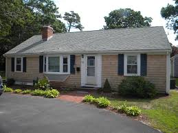 Homeaway Vacation Rentals by Renovated Make This Your U0027cape Escape U0027 Homeaway South Yarmouth