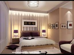 simple bedroom ceiling design fair bedroom design ideas with