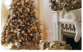 clever design balsam hill artificial trees contemporary