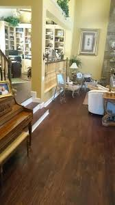 Hardwood Floor Laminate Flooring Services In Houston Area Wood Laminate Tile Carpet