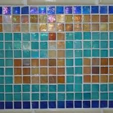 Local Tile Installers Dayla Soul Tile Installation 63 Photos 28 Reviews Tiling