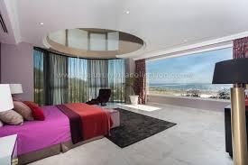 Marbella Bedroom Furniture by Elegant 7 Bedroom Villa In Marbella Luxury Villa Collection