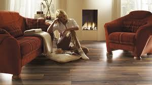 Select Laminate Flooring Laminate Select Plus Harbour Oak D3570