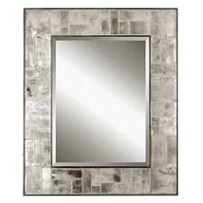 Bathroom Mirrors Lowes by Bathroom Archives Fsck Co