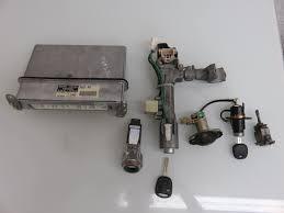 lexus ls430 key programming electronic immobilizer control module page 1