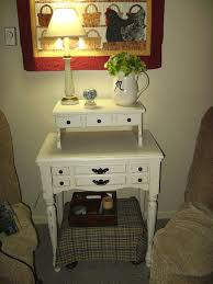 cheap sewing machine cabinets 89 best sewing machine cabinet makeovers images on pinterest