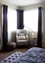 bedroom decor kids reading nook canopy comfy reading nook