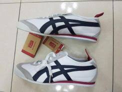 Harga Onitsuka Tiger Original original onitsuka tiger shoes shoes for sale in malaysia mudah my