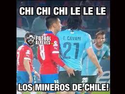 Meme Anal - the best memes twitter jokes on gonzalo jara s anal probe of