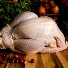 organic turkey free range 100 certified organic shop d artagnan