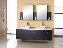 furniture engaging double sink bathroom vanity ideas double sink