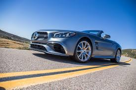 lexus pre owned fourways 2017 mercedes benz sl first drive review motor trend
