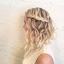 no fuss lob haircut 17 perfect long bob hairstyles for women easy lob haircuts