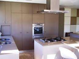 Kitchen Furniture Adelaide Home Ebert U0026 Jonas Kitchens