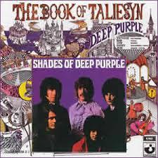 purple photo album list of 1968 album reviews classic rock review
