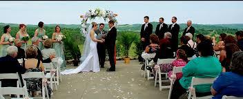 wedding venues in columbus ohio columbus ohio indian wedding enchanting wedding venues in columbus