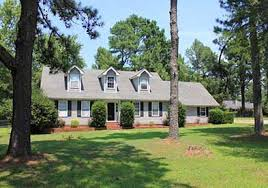 batesville arkansas homes and real estate u2013 offered by rich realty