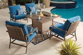 Outdoor Furniture Fort Myers Lenny U0027s Furniture
