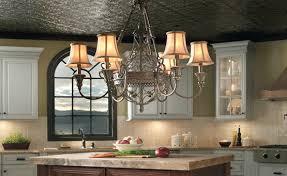 lighting stores reno nv spectacular lighting stores reno nv f56 about remodel image