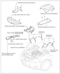 lexus is 250 gas cap what do i need to do about an ecm code po306 for my lexus is 250